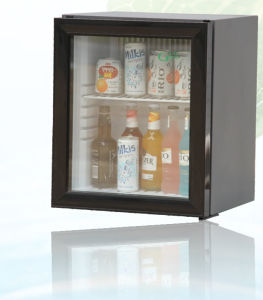 Hotel Absorption Minibar (XC-30B) pictures & photos