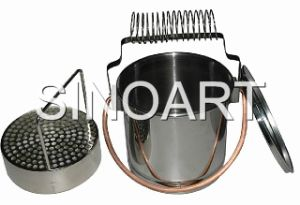 Stainless Brush Washer (SFT019)