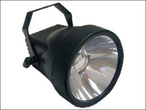 LED Hight Brightness LED Pinspot Lighting