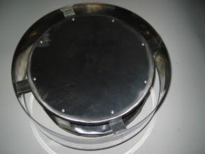 Gas Cowl (GC020)