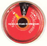 in Different Specifictaions Fire Extinguisher Gauges pictures & photos
