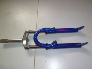 Front Fork pictures & photos