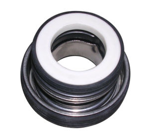 Mechanical Seal for Gasoline Water Pump (B)