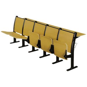 School Chair Desk for Students
