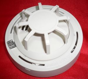 Heat Radiator (TA-1688A) Heat Alarm, Heat Detector, Heat Sensor pictures & photos