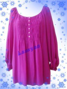 Women Skirt Clothing Clothes/Fashion Dress - 37