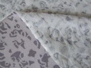 Fake Fur (G009-1)