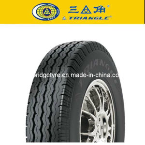 PCR Tire, PCR Tyre, Passenger Car Radial Tyre, Light Truck Tire