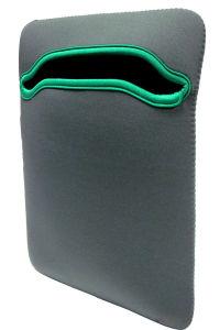 Special Design Laptop Bag (QKLB04) pictures & photos