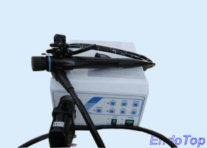 Video Colonoscope pictures & photos