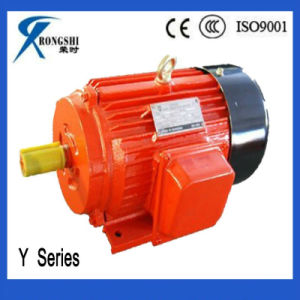 Y2 -63m1-2 Three-Phase Asynchronous Motor