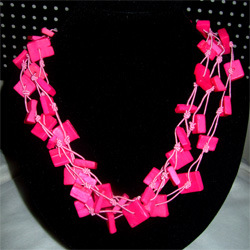 Fashion Necklace (011-70)