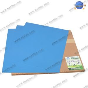 Thermal Positive Ctp Plate for UV-Ink