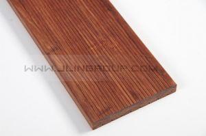 Strand Woven Bamboo Decking (JH-D-01)