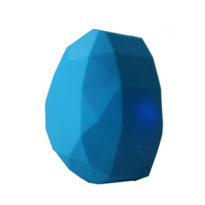 Uuid Programmable Waterproof Nordic Ibeacon Bluetooth Le