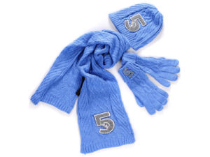 Scarf pictures & photos