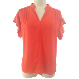 Ladies Fashion Casual Shirt