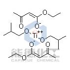 Titanium Ethylacetoacetate Tyzor IBAY (CAS No. 83877-91-2) pictures & photos