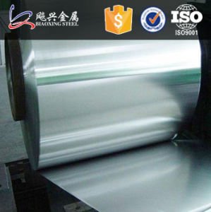 Hot Selling Z250 Galvanized Iron Steel Sheet in Coil pictures & photos