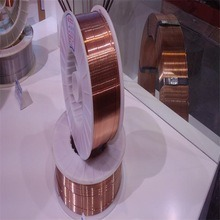 Er70s-6 Cooper Coated Welding Wire
