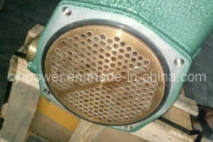 Fresh Water Cooler & Heat Exchanger pictures & photos