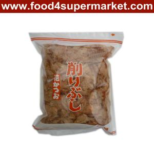 Bonito Flakes 50g \ 500g pictures & photos