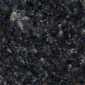 Quartz Stone - 9611