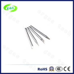 60W Lead-Free Soldering Iron Tips (4-Tip Set) pictures & photos