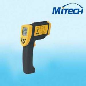 Mitech (AR872) Infrared Thermometer