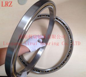 Auto Bearing, Kd300xpo, Four-Point Contact Ball Bearing