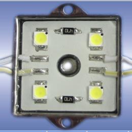 LED Module (ET-MD50CW3N04-JT)