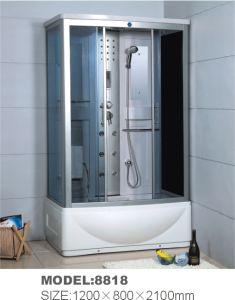 Shower Room (8818)