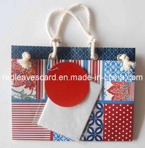 Handmade Bag (PS0901-02)