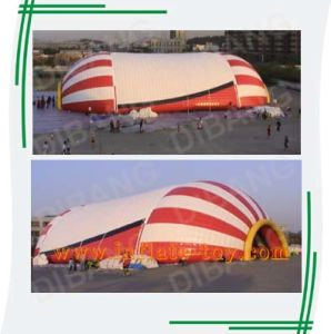 Inflatable Tent (DB-36)