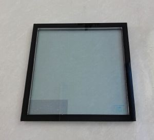 High Quality Low Price Hollow Glass pictures & photos