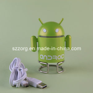 Android Speaker for Tablet PC (ZG-023)