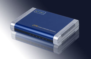Single Port GSM Fixed Wireless Terminal (ETI603)