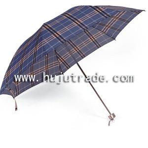 Stable Folding Umbrella (HJ-UM-F3392)