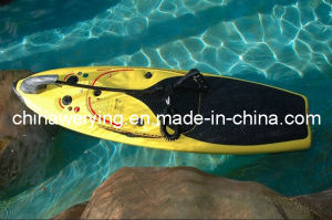 Power Jetboard pictures & photos