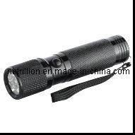 LED Flashlight (QL-LT-LFL215-G9)