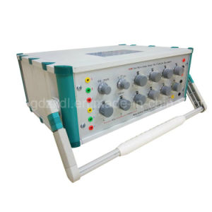 Turns Ratio Group Tester Calibration equipment pictures & photos