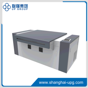 DX-1160 Thermal and UV CTP Plate Making Machine pictures & photos