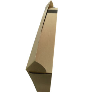Cheap and Wholesale Brown Paper Box for Water Faucet Packing pictures & photos
