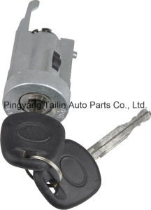 Ignition Lock for Toyota Rino 125 (HT) pictures & photos