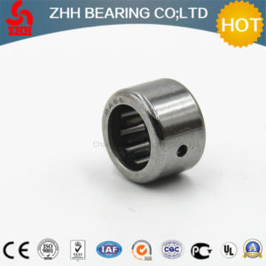 Factory of High Performance Ba66-Oh Roller Bearing Without Noise pictures & photos