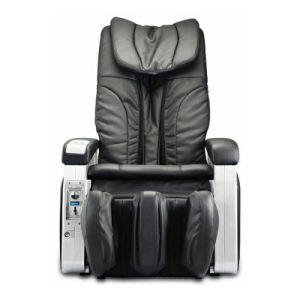 Vending Massage Chair Bill Operated pictures & photos