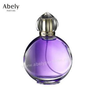 Hot-Seller Bespoke Designer Perfume Bottle for Women Perfume pictures & photos