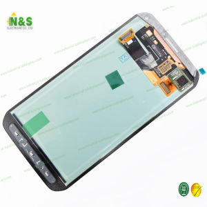 for Galaxy S5 5.1 Inch LCD Module 1920*1080 pictures & photos