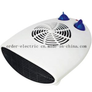 Fan Heater OD-FH203 pictures & photos