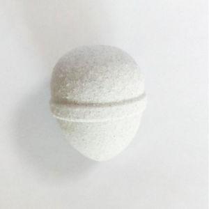 Non-Latex Round Shape Foundation Applicator Makeup Sponge pictures & photos
